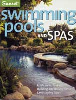 book_pool_cover