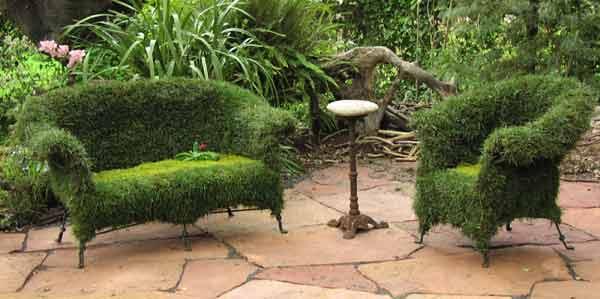 garden_main