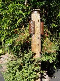 gardenart_pole